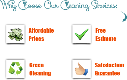 Kingwood Carpet Cleaning Professional Carpet Cleaners